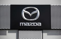 Mazda Motor Corp will recall about 70,000 of its RX-8 sports cars from model years 2004 to 2008 in the United States because of an issue with fuel pump sealing rings that may leak and catch fire, U.S. safety regulators said on Tuesday.