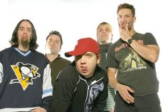 See Bloodhound Gang pictures, photo shoots, and listen online to the latest music. Alternative Hip Hop, Alternative Music, The Bloodhound Gang, Hoobastank, White Trash Party, Bad Touch, Post Malone, Pop Punk, Latest Music