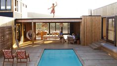 house and leisure surfers home7