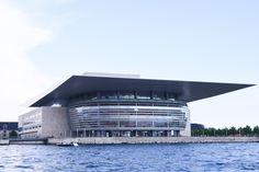 WHAT TO DO IN COPENHAGEN, BYMARTINA, http://www.bymartina.com, copenhagen, københavn, Denmark, visit copenhagen, visit Denmark, Danmark, Copenhague, sightseeing, travelling, scandinavia, danish, scandinavian, the opera, opera house