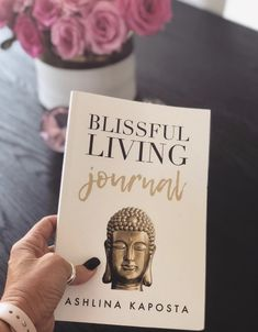 Blissful Belly (part 1) . . .Because each blissful week, makes all the difference — The Decorista