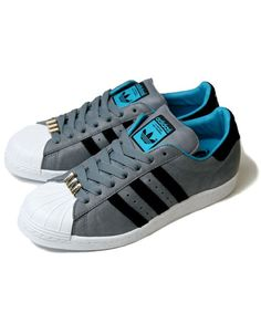 adidas originals | adidas originals transform pack superstar 2 adidas Originals Transform ...