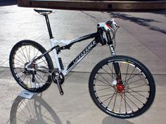 Incredible Engineering - Cannondale Scalpel