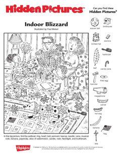 9번째 이미지 Hidden Object Puzzles, Hidden Object Games, Hidden Objects, Find Objects, Hidden Picture Games, Hidden Picture Puzzles, Games 4 Kids, Hidden Pictures Printables, Highlights Hidden Pictures