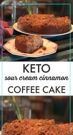Pin By Miky Casey On Coffee Cake Recipe Pinterest Coffee Cake