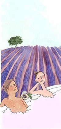 Kanako Kuno Illustration Parisienne, Paris Illustration, People Illustration, Photo Illustration, Beauty Illustrations, Cartoon Illustrations, My Little Paris, Robot Art, Massage