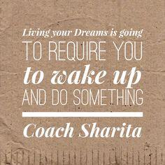 #YouPower #wakeupdosomething