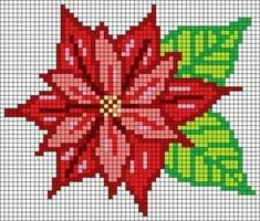Thrilling Designing Your Own Cross Stitch Embroidery Patterns Ideas. Exhilarating Designing Your Own Cross Stitch Embroidery Patterns Ideas. Xmas Cross Stitch, Cross Stitch Cards, Cross Stitch Flowers, Cross Stitching, Learn Embroidery, Cross Stitch Embroidery, Cross Stitch Designs, Cross Stitch Patterns, Beading Patterns