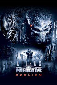 Ver Alien Vs Predator 2 Pelicula Completa Español Audio Latino Castellano Alien Vs Predator Alien Vs Predator Full Movie