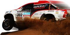The 2015 Dakar starts on January 4th #nice #TOYOTA http://www.toyota-global.com/events/motor_sports/dakar/