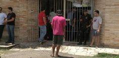 Vendedor de carro de Afogados da Ingazeira é assassinado no Recife | S1 Noticias