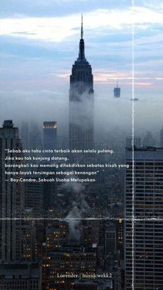 Empire State Building, Quotes, Movie Posters, Movies, Travel, Did You Know, Tips, Quotations, Qoutes