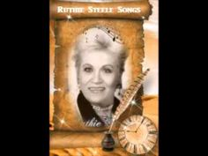 My Movie wlmp FOUR   Ruthie Steele songs 2 13 2015 EE JED