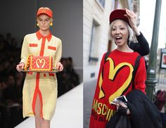 The Future is Now | Trend Forecasting | What Next - What Next