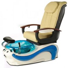 38 Best Spa Pedicure Chair Images Spa Pedicure Chairs