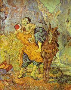 van gogh paintings | PAINTINGS: Vincent Van Gogh Paintings