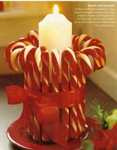Seasons Of Joy: Christmas Inspiration---Let The Magic Begin!