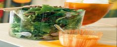 insalata-mista-con-maionese-allarancia
