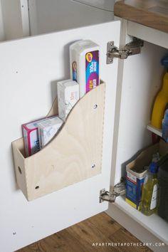 10 Productos de IKEA utilizados de una forma que no te imaginas! | LikeMag | We like to entertain you