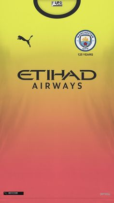 Football Wallpaper Iphone, Manchester City Wallpaper, Sports Drawings, Soccer Art, Football Pictures, Football Kits, Soccer Shirts, Real Madrid, Premier League