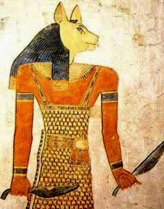 Visit the world of Ancient Egyptian gods and facts on the Egyptian cat goddess Bastet. Discover fascinating information and facts about Bastet the Egyptian goddess of cats. The mythology and facts about the Bastet the Egyptian goddess of cats. Bastet Goddess, Egyptian Cat Goddess, Egyptian Cats, Egyptian Mythology, Egyptian Symbols, Ancient Egyptian Art, Pagan Festivals, Cat Facts, Gods And Goddesses