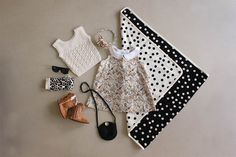 Shorties: Kat's Pick - What I'd wear if I was a 1yr old...