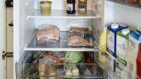 Se listen: 11 fødevarer du aldrig må putte i køleskabet - men det gør mange af os alligevel - Nationalt | www.b.dk