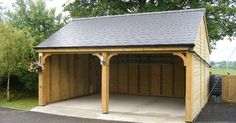car port - Google Search