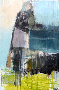 Solgte malerier - helgahallasbjerg.dk