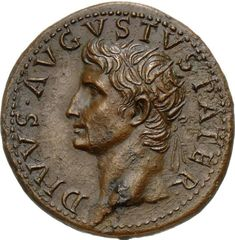Ancient Roman Coins, Ancient Romans, Roman Coins For Sale, Roman Emperor, Waiting Rooms, Archaeology, Empire, Copper, Bronze