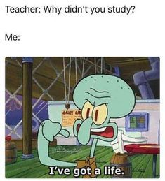 Funny Pictures of the Day - 8 Funny Spongebob Memes, Funny Disney Jokes, Funny Animal Jokes, Funny School Memes, Crazy Funny Memes, Really Funny Memes, Stupid Funny Memes, Funny Relatable Memes, Funny Tweets