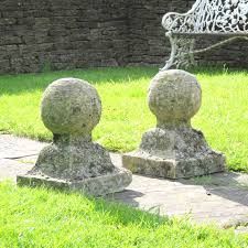 Image result for finials, antique