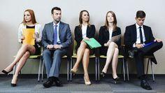 Bewerbungsschreiben: So klappt es mit dem Job