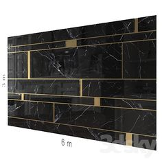 models: Other decorative objects - Decorative wall Stone Wall Design, Feature Wall Design, Wall Panel Design, Wall Decor Design, Floor Design, Wall Pannels, Wall Cladding Designs, Main Door Design, Stone Cladding