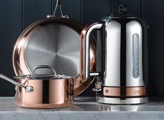 Dualit | Toasters, Kettles, Coffee, Capsules & Pods, Food Processors, Catering Equipment Manufacturers