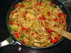 Brenda's Healthy Dinner Recipes - full details→ http://brendahealthydinnerrecipes.blogspot.com/search?updated-max=2013-05-25T01:05:00-07:00&max-results=1&start=15&by-date=false