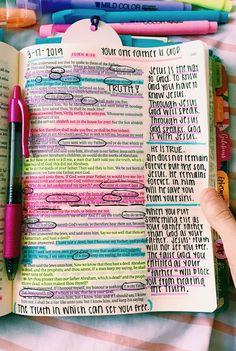 𝚙𝚒𝚗𝚝𝚎𝚛𝚎𝚜𝚝: 𝚔𝚊𝚕𝚎𝚢𝚑𝚘𝚐𝚐𝚕𝚎 ☆ 𝚟𝚜𝚌𝚘: 𝚔𝚊𝚕𝚎𝚢-𝚑𝚘𝚐𝚐𝚕𝚎 ☆ Bible Study Journal, Scripture Study, Bible Art, Bible Verses Quotes, Bible Scriptures, Jesus Quotes, Jesus Bible, Bible Notes, Bible Doodling