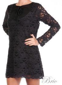 dress made in Italy - Twin Set Simona Barbieri