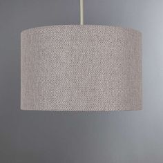 Wide range of Ceiling and Lamp Shades available to buy today at Dunelm, the UK's largest homewares and soft furnishings store. Order now for a fast home delivery or reserve in store. Pink Light Shades, Lamp Shades, Bedroom Ceiling, Bedroom Decor, Master Bedroom, Ceiling Pendant, Ceiling Lights, Light Pendant, Pink Gray Bedroom