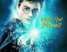 Your patronus is a wolf. You are a strong, dominant person and you're extremely clever. While you may let your passion get the best of you at times, you are a fierce leader who is always ready to fight. Harry Potter Character Quiz, Harry Potter House Quiz, Harry Potter Disney, Harry Potter Room, Harry Potter Theme, Harry Potter Characters, Harry Potter World, Harry Potter Quiz Buzzfeed