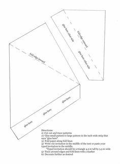 invitation printable