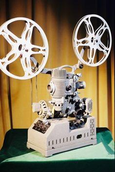 199 en iyi Old Movie Projectors görüntüsü, 2017   Antika