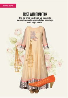 Get 10% off on my look when you buy from http://limeroad.com/scrap/563331b5f80c2408f8e0e9cf/vip