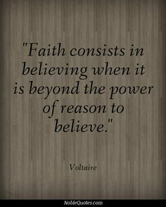 faith Quotes   http://noblequotes.com/