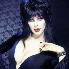 Elvira ✾
