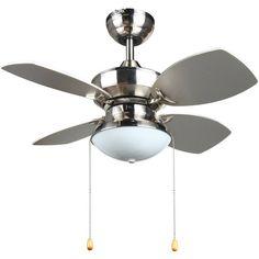 Chantel ceiling fan my color board pinterest ceiling fan chantel ceiling fan my color board pinterest ceiling fan ceilings and fans aloadofball Gallery