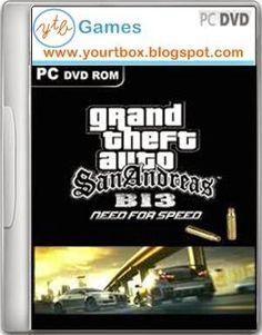 free download games pc gta 5