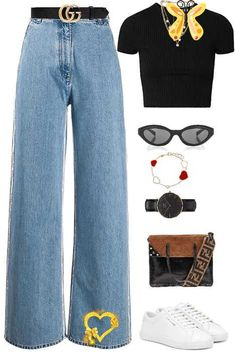 Fashion Haha Outfit   ShopLook #shoplook #outfit #polyvore #fashion #set #style    Source by blackberryoj632 #Haha #Outfit #outfits polyvore<br> Cruise Outfits, Spring Outfits, Classy Outfits, Trendy Outfits, Long Bomber Jacket, Blazer Jacket, Vogue Brazil, Fashion 2020, Fashion Trends