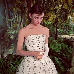 The most classy lady, Audrey Hepburn Audrey Hepburn Photos, Audrey Hepburn Style, Golden Age Of Hollywood, Old Hollywood, 1990 Style, Classy Women, Classy Lady, Celebs, Celebrities