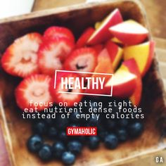 Must try nutrition pointers to make any meal nutritious. Check out this quite handy nutrition image ref 6785750984 today. Health Snacks, Health And Nutrition, Health Fitness, Health Eating, Eat Right, Healthy Recipes, Eat Healthy, The Best, Healthy Lifestyle